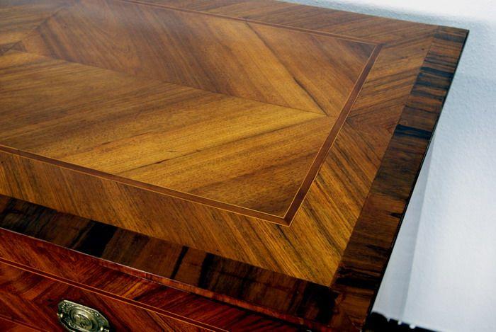 m 11 jugendstil moebel city antik wien. Black Bedroom Furniture Sets. Home Design Ideas
