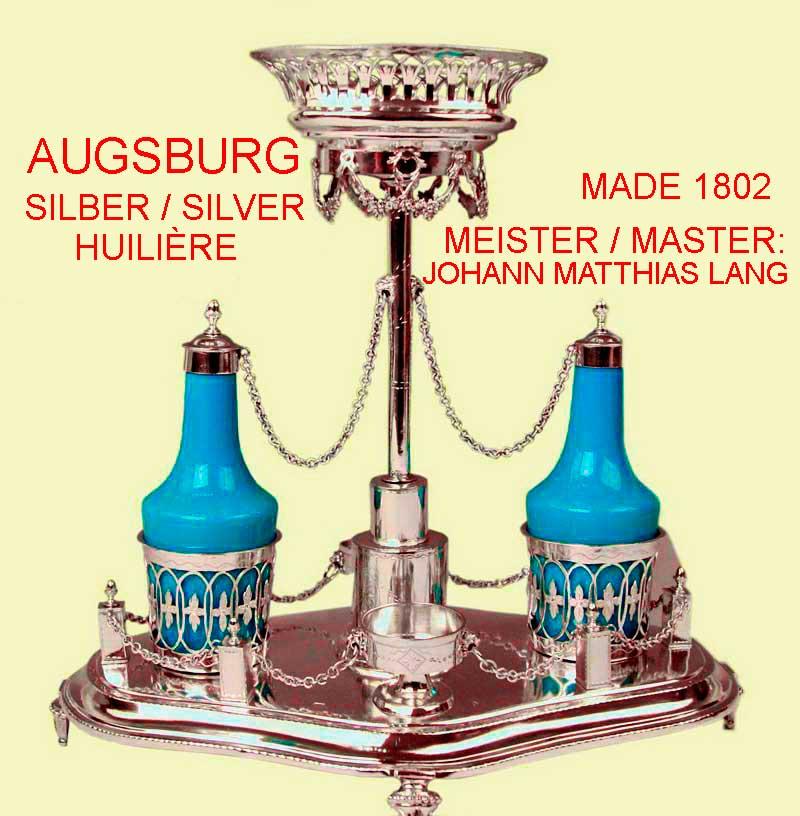 City Antik Jugendstil Wien Jugendstil Moebel Keramik Schmuck Glas